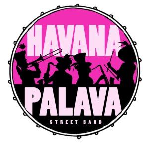 HavanaPalavaLogo